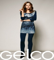 Gelco Collection Autumn 2014