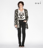 Oui Collection  2014