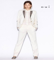 Oui Collection  2013