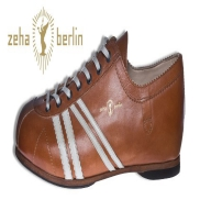 Zeha Berlin Collection  2014