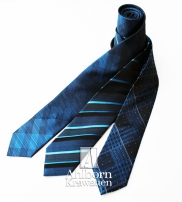 Ahlborn Krawatten Collection  2015