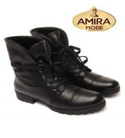 AMIRA-Mode Kollektion Herbst/Winter 2015