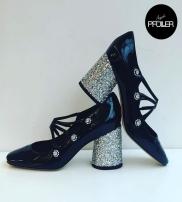 August Pfüller Mode Collection  2015