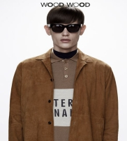 Wood Wood Store Collection Fall/Winter 2015