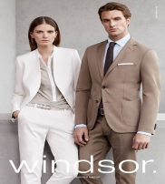 Windsor Store Collection Spring/Summer 2015