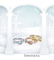 Tiffany & Co. Collection  2015