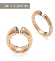 Ehinger Schwarz 1876 Collection  2015