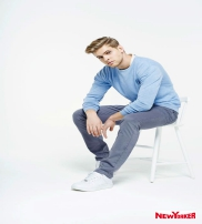 NEW YORKER S.H.K. Jeans GmbH Collection Fall/Winter 2015