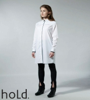 HOLD Fashion Collection Winter 2014