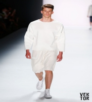 Vektor Collection Spring/Summer 2016