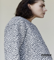 Minx By Eva Lutz Collection Spring/Summer 2014