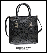 BROADWAY Collection  2015