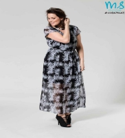M & S Mode Collection Spring/Summer 2017