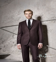 Regent Collection Fall/Winter 2016
