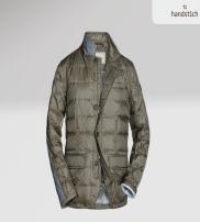 Handstich Collection  2016