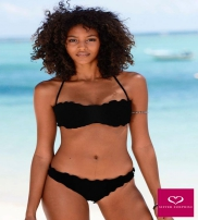 Sister Surprise Lingerie and Swimwear Collection Spring/Summer 2017
