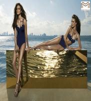 Maryan Beachwear Group Ltd. Collection Spring/Summer 2016