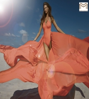 Maryan Beachwear Group Ltd. Collection Spring/Summer 2017