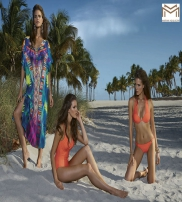 Maryan Beachwear Group Ltd. Collection Spring/Summer 2016