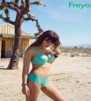 Freya Lingerie & Swimwear Collection  2017