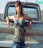 Freya Lingerie & Swimwear Collection Summer 2016