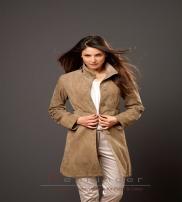 Renninger Modetreff Collection Fall/Winter 2016
