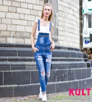 Kult Collection Spring/Summer 2016