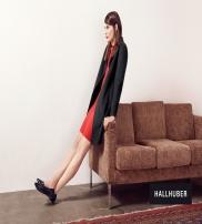 Hallhuber GmbH Colección Primavera/Verano 2016