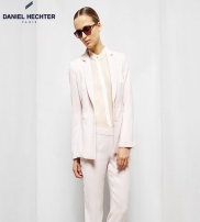 Daniel Hechter Collection Spring/Summer 2016