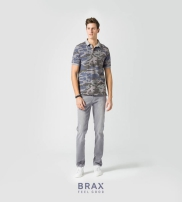 BRAX Collection Spring/Summer 2016