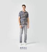 BRAX  Kollektion  2017