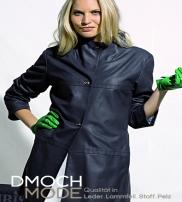 Dmoch - Mode Collection Autumn 2016
