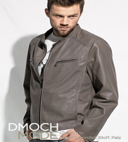 Dmoch - Mode Collection Autumn 2016