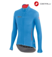 Castelli Fashion Collection Spring/Summer 2016