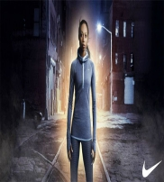 Nike Factory Store Collection Spring/Summer 2016