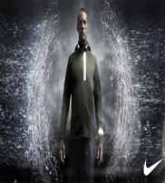 Nike Factory Store Kollektion Frühling/Sommer 2016
