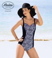 Anita Collection Spring/Summer 2016