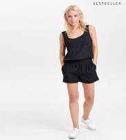 Bestseller Retail Textil GmbH Kollektion Frühling/Sommer 2016