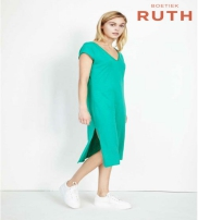 Boutique Ruth Collection  2016