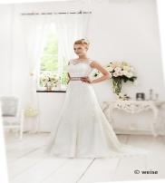 Brautkleider.de Collection  2016