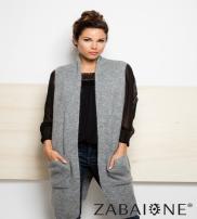 ZABAIONE Collection Fall/Winter 2016
