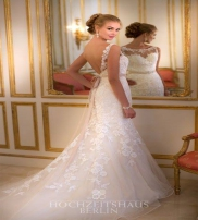 Wedding House Berlin Collection  2016