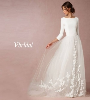 Vbridal Collection  2016