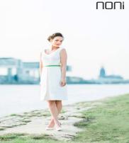 noni Bridal Shop Collection  2016