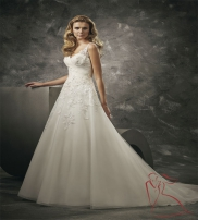 Klarissa-Sposa Brautmode Abendmode Collection  2016