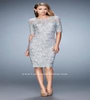 La femme Collection  2016