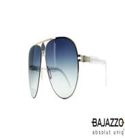 Bajazzo Brillenmode GmbH Kollektion  2016