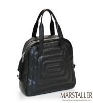 Marstaller Kollektion  2016