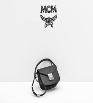 MCM Flagship Store Collection  2016