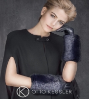 Otto Kessler GmbH & Co. KG Collection Fall/Winter 2016
